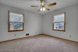 362 Campbell Avenue - Photo 7