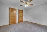 362 Campbell Avenue - Photo 8