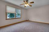 362 Campbell Avenue - Photo 9