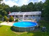 2256 Whitesville Road - Photo 23