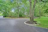 2256 Whitesville Road - Photo 27