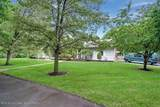 2256 Whitesville Road - Photo 28