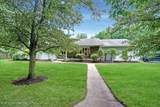 2256 Whitesville Road - Photo 3