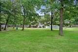 2256 Whitesville Road - Photo 60