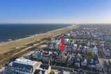 5 Surf Avenue - Photo 4