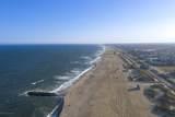 5 Surf Avenue - Photo 7