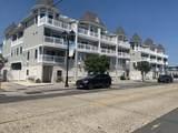 1301 Boulevard - Photo 1