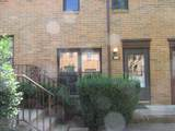 321 Spring Street - Photo 26