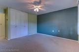 224D Buckingham Court - Photo 14