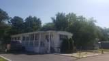 107 Hemlock Drive - Photo 1
