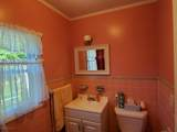 2633 Fox Lane - Photo 8