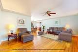 983 Continental Avenue - Photo 19