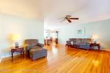 983 Continental Avenue - Photo 20
