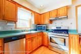 983 Continental Avenue - Photo 30