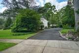 600 Bridlemere Avenue - Photo 9