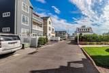 1104 Ocean Avenue - Photo 38