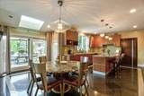 7 Turtle Hollow Drive - Photo 11