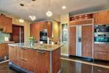 7 Turtle Hollow Drive - Photo 13