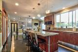 7 Turtle Hollow Drive - Photo 14