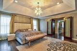 7 Turtle Hollow Drive - Photo 20