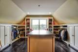 7 Turtle Hollow Drive - Photo 22