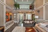 7 Turtle Hollow Drive - Photo 8