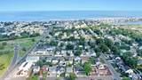 1213 Wilmington Street - Photo 47