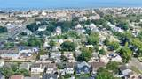 1213 Wilmington Street - Photo 48