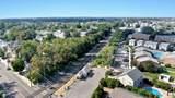 1213 Wilmington Street - Photo 50