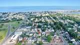 1213 Wilmington Street - Photo 52
