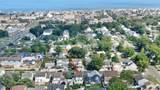 1213 Wilmington Street - Photo 53