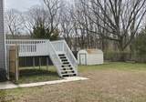 1098 Indian Hill Road - Photo 3