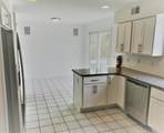 1098 Indian Hill Road - Photo 5