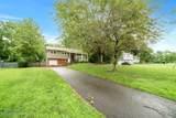 4 Winthrop Drive - Photo 1