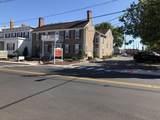171 Main Street - Photo 2
