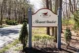 15 Pheasant Meadow Drive - Photo 5