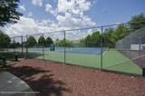 132 Evergreen Court - Photo 19