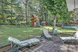1148 Deal Road - Photo 24