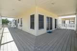 3901 Long Beach Boulevard - Photo 26