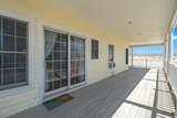 3901 Long Beach Boulevard - Photo 28