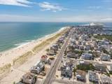 3901 Long Beach Boulevard - Photo 35