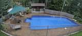 4141 Squankum Allenwood Road - Photo 5