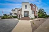 1201 Beach Avenue - Photo 2