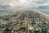1201 Beach Avenue - Photo 7