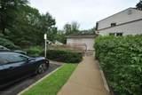 437 Lakehurst Road - Photo 4