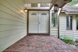 15 Mapletree Road - Photo 1