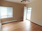 2611 4th Avenue - Photo 10
