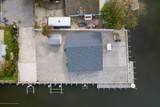 1708 Anchorage Drive - Photo 15