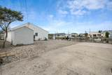 1708 Anchorage Drive - Photo 43