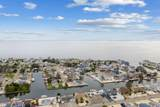 1708 Anchorage Drive - Photo 58